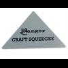 Ranger Craft Squeegee - SINGLE **ND**