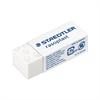 Eraser Staedtler Rasoplast Medium [526 B30]