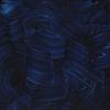 Gamblin 1980 Prussian Blue 37ml