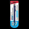 Pentel Mechanical Pencil Orenz - 0.7mm