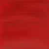 Galeria Acrylic 200ml Cad Red Hue
