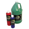 Additional images for Aurora Washable Tempera 8oz - Red 11707