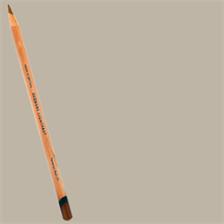 Derwent Lightfast Pencil WHEAT