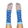 Chatty Feet - Ernestoe Hemingway **ND**