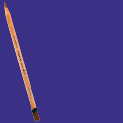 Derwent Lightfast Pencil VIOLET
