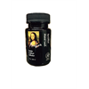 Mona Lisa Metal Leaf Sealer 2oz. (0010218)