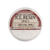 Additional images for Ranger Ice Resin Opals -  Crystal Opal **ND**