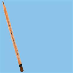Derwent Lightfast Pencil MID ULTRA