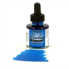 Dr. PH Martin's Bombay Inks Turquoise