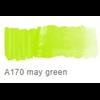 Faber Castell Albrecht Durer Watercolour Marker May Green 170