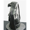 Additional images for Intro to Soapstone with Peter Symchuk, May 29