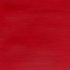 Galeria Acrylic 200ml Crimson