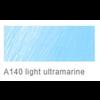 Faber Castell Artist's Pastel #140 Light Ultramarine