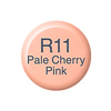 Copic Ink and Refill R11 Pale Cherry Pink *ND*