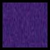 Jacquard Pearlex Shimmer Violet 3g