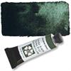 Daniel Smith Extra Fine Watercolours 15ml Perylene Green S2