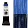 Daniel Smith Water-Soluble Oil 37ml S2 French Ultramarine
