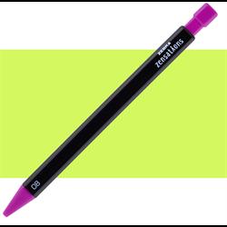 Zebra Mechanical Coloured Pencils