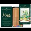 Faber Castell Pastel Pencil Set of 12