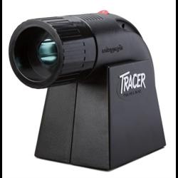 Artograph Tracer Art Projector (225-360)