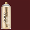 Montana GOLD Spray Chestnut - 400ml **ND**