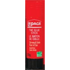 Lepage Glue Stick 20g