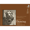 """Strathmore 400 Drawing Smooth Wire Bound 14"""" x 17"""""""