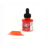 Dr. PH Martin's Bombay Inks Bright Red