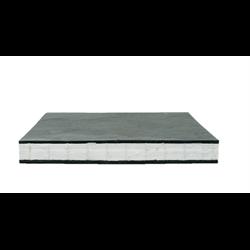 SM.LT Stonebook Bristol 19.5cm x 19.5cm 305gsm 32shts **ND**