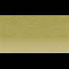 Derwent Coloursoft Pencil Lincoln Green C480