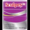 Sculpey III 2oz Violet