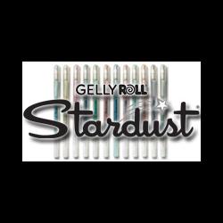 Gelly Roll Stardust