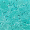 Additional images for Gamblin 1980 Turquoise 37ml