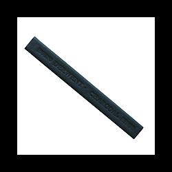 Derwent Charcoal Stick Medium