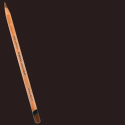 Derwent Lightfast Pencil Chocolate