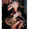 Additional images for //Done 3-Week Sculpting Monsters with Matt Irwin, April 14th, 21st, & 28th, 2018