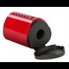 Sharpener Faber Castell Grip 2001 Mini Single Hole Canister - Assort