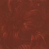 Gamblin Artists Oil Burnt Sienna 37ml