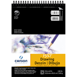 Canson Sketching & Drawing