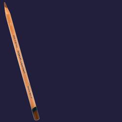 Derwent Lightfast Pencil Blue Violet