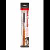 The Miser Pencil Extender Blister Pack (205M-BP)