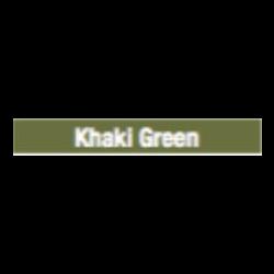 POSCA Acrylic Marker PC-3M FINE Khaki Green **ND**