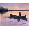 Additional images for 5-session Beginner Watercolor Class with Tom Chan, Feb 8 -22