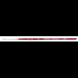 Brush Princeton Velvetouch Liner 10/0