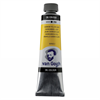 Van Gogh Oil 40ml CADMIUM YELLOW LT