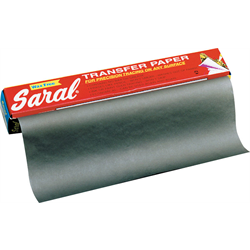 Saral Transfer Paper