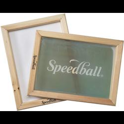 Speedball Screen Printing Frames