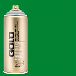 Montana GOLD Spray Greenery - 400ml **ND**