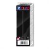 Fimo Professional Modelling Clay 1lb Black