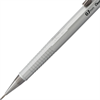 Additional images for Pentel Mechanical Pencil Sharp .7mm Silver